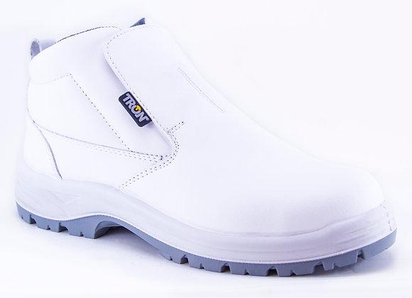 Yama S2 Beyaz