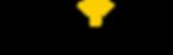 Tron_Logo.png