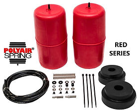 Polyair RED Coil Bag Kit.jpg
