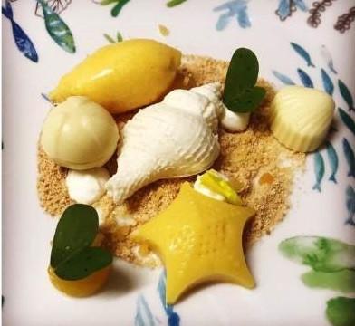 la-mar-chica-best-restaurant-benalmadena