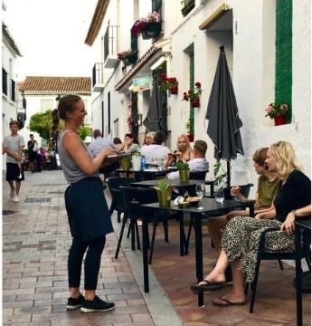 la-mar-chica-benalmadena-pueblo-terrace.