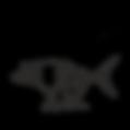 la-mar-chica-logo_transparent.png
