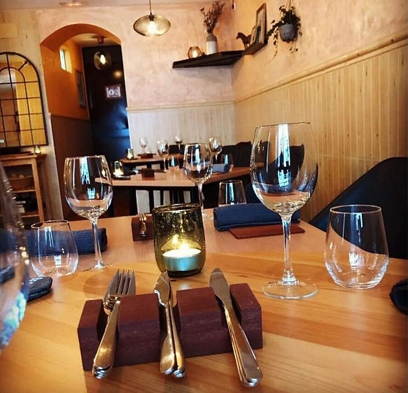 best-restaurant-benalmadena