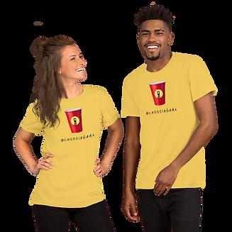 unisex-premium-t-shirt-yellow-6005e287ce