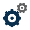 icon-gearwheels.min_.png