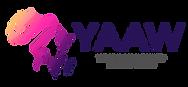 Yaa.W Logo (NEW).png