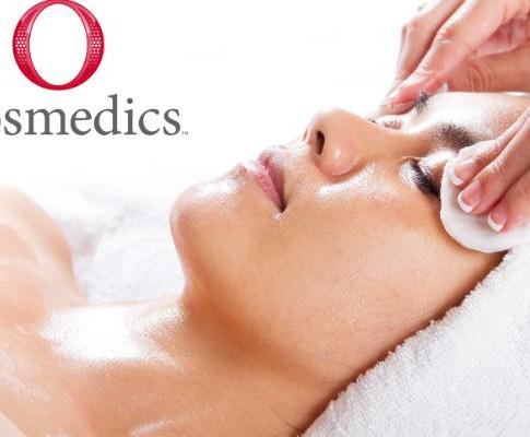OCosmedics Facials.jpg
