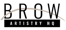 Brow Artistry HQ Lash Brow expert