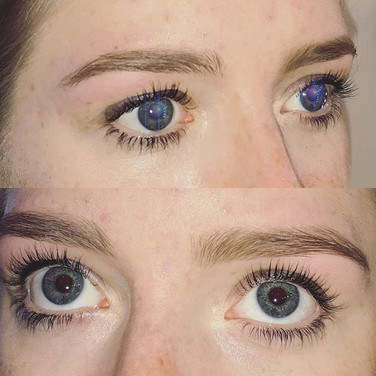 Lash Lift & Tint - Only $99 _Brow Signature Shape - Only $58 _Book Online _ browartistryhq.com ._._._._.jpg