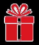 regalo.png