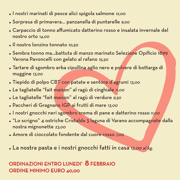 menusanvalentino2021_esterno.png