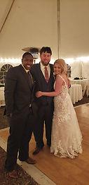 Mr & Mrs Keen Wedding.jpg