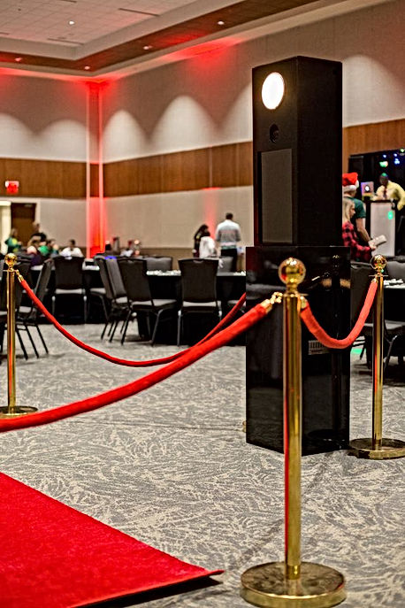 Goldsboro photo booth rental, Event DJ, Raleigh DJ,