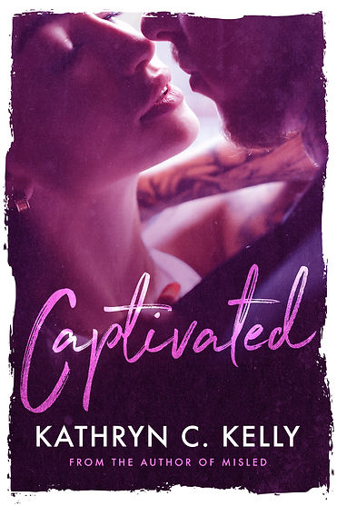 Captivated ebook complete (2).jpg