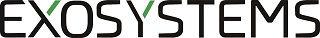 exosystems logo_170419_min.jpg