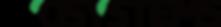 exosystems logo_170419.png
