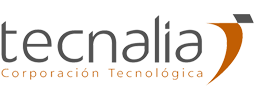 tecnalia_logo.png