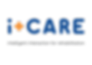 iCARE_logo_with_slogan-01.png