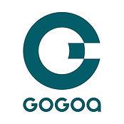 GOGOA-Company-Logo-2016.jpg