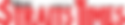 NST_Logo.png