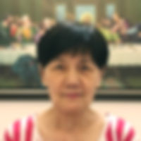 Nannypreneur - Madam Tan Adjusted.jpg
