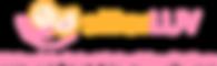 sitterLUV Logo Horizontal Small.png