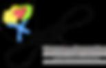 YCK Logo.png