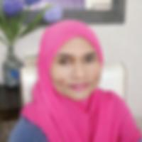 Puan Siti.png