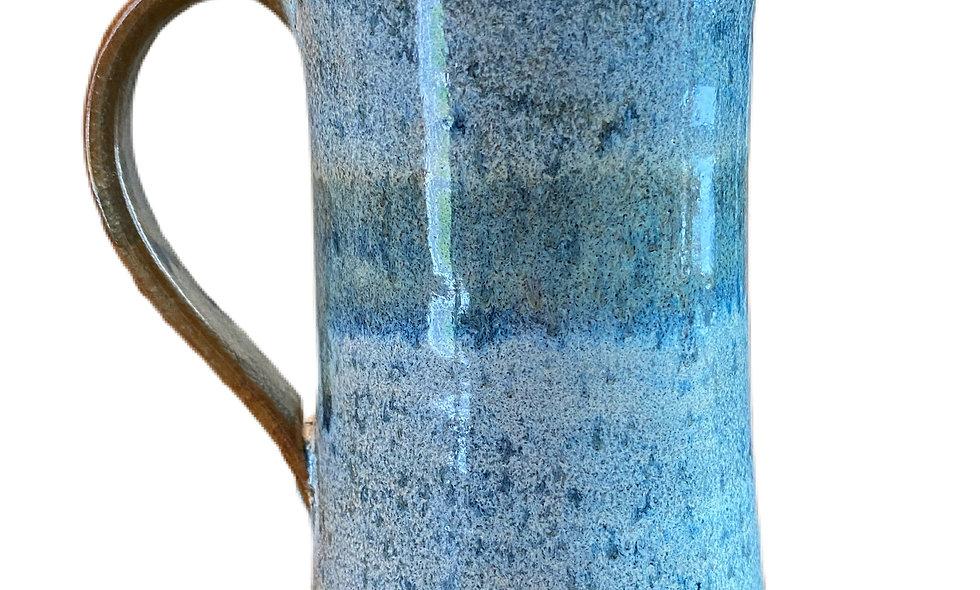 Sea Scape Mug