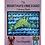 Thumbnail: Martha's Vineyard Coloring Book