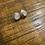 Thumbnail: Moonstone Studs