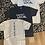 Thumbnail: Support Local T-shirt