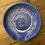 Thumbnail: Cooking Utensil Rest