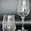 Thumbnail: Stemless Wine Glass