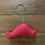 Thumbnail: Island Ornament