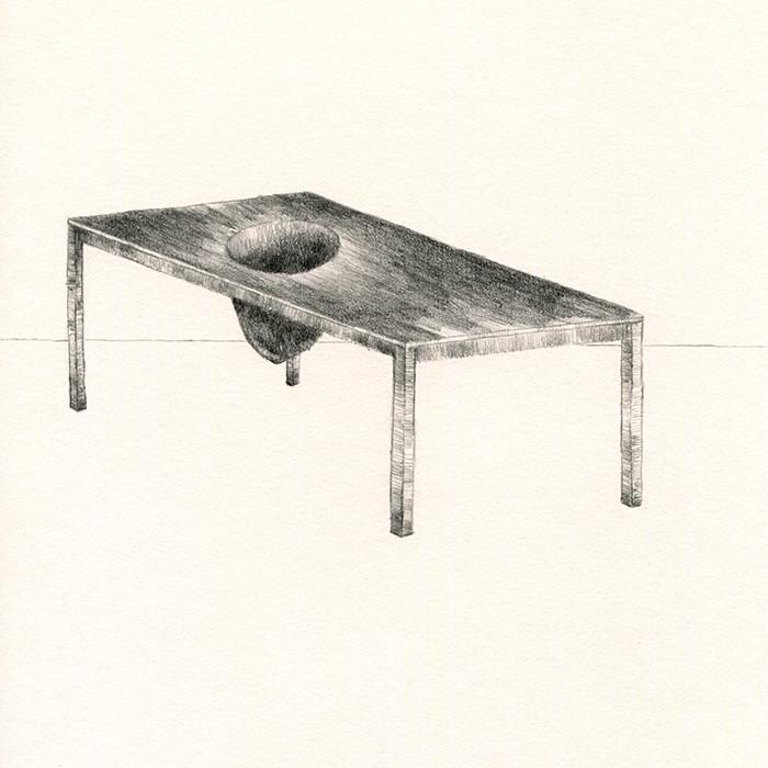 drawing013.jpg