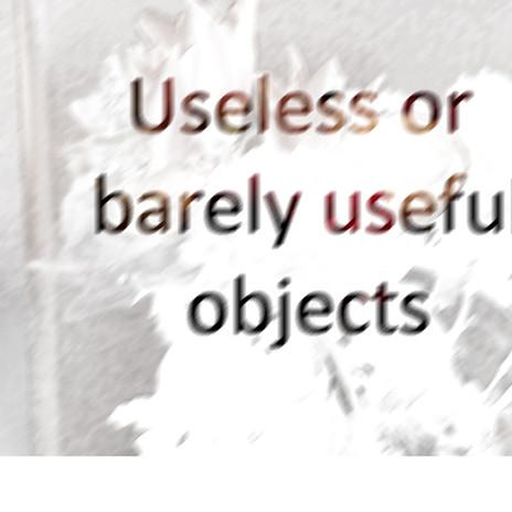 useless019.jpg