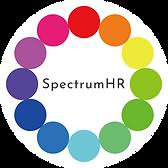 Spectrumhr_logo_ol-01.png