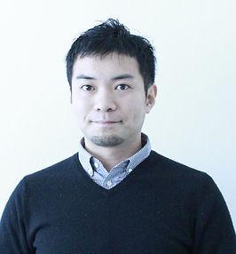 murase_profile.jpg