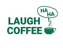 ラフコーヒー.png