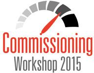 Comissioning-Workshop-web