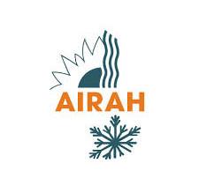 AIRAH releases Building Simulation Procurement Guidelines
