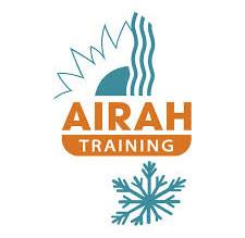 Building Tuning – AIRAH Seminars