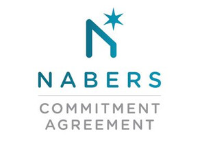 NABERS Commitment Agreements – Melbourne, 27 February