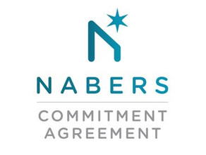 Call for Independent Design Review panel members for NABERS Commitment Agreements