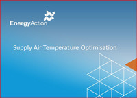 Energy Modelling in the Real World – Forum Presentations