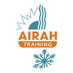 airah training