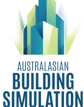 Australasian Building Simulation Conference 2022 - Call for Abstracts