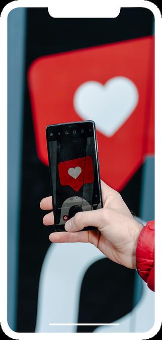 extra iphone voor homepage.png