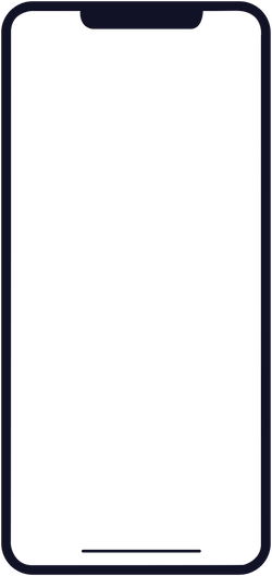 iphone transparant.png